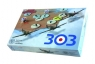 303 Bitwa o Wielką Brytanię (0020-01)