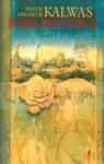 Rasa mystica Traktat około Indii Kalwas Piotr Ibrahim