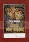 Geneza kultury europejskiej V-VIII w. Banniard Michel