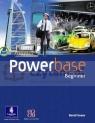 Powerbase Beginner 1 SB