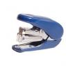 Zszywacz ST-010AH, 20 kartek PLUS - niebieski (205102)