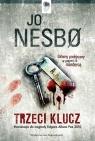 Trzeci klucz Nesbo Jo