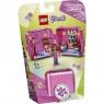 Lego Friends: Kostka Olivii do zabawy w sklep (41407)