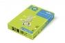 Papier ksero IQ Color A4 80 g oliwkowy (LG46) .