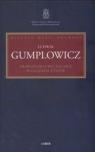 Prawodawstwo polskie względem Żydów
