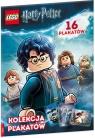 Lego Harry Potter Kolekcja plakatów (POB-6401)