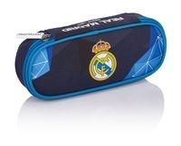 Saszetka piórnik Real Madrid