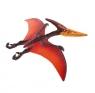 Pteranodon (15008)