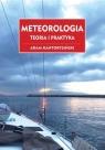 Meteorologia Teoria i praktyka Kantorysiński Adam