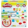 Play-Doh. Liczby i liczenie (B3406)