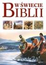 W świecie Biblii Przewodnik po Starym i Nowym Testamencie Dowley Tim (red.)