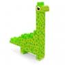 Baby Blocks Dino - klocki diplodok (41493)