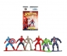 Marvel: figurka Nano