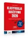 Klasyfikacja Budżetowa 2020 Gąsiorek Krystyna