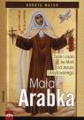 Mała Arabka  Mazur Dorota