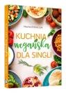 Kuchnia wegańska dla singli