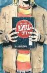 Royal City Tom 3 Lemire Jeff
