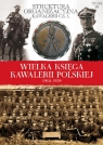 Wielka Księga Kawalerii Polskiej 1918-1939