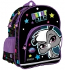 Plecak szkolny Littlest Pet Shop