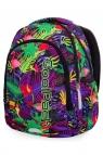 CoolPack - Prime - Plecak młodzieżowy - Jungle (B25041)