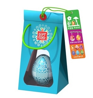 Smart Egg - Edycja Wielkanocna - mix