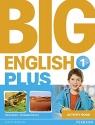 Big English Plus 1 AB