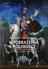 Wyobrażenia polskości