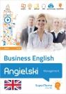 Business English - Management poziom średni B1-B2
