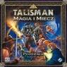 Talisman: Magia i Miecz - Podziemia (939)
