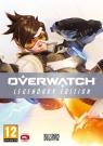 PC Overwatch Legendary Edition