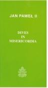 Dives in Misericordia, Jan Paweł II