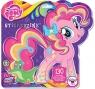 Album z naklejkami My Little Pony