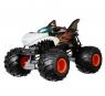 Hot Wheels Monster Trucks: Pojazd 1:24 - Sharkwreak