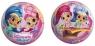 Perłowa piłka 23 cm, Shimmer&Shinne (130057094DEF)