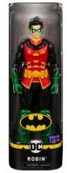 Figurka Robin (6058527/20127078)