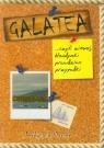 Galatea czyli zimnej blondynki prawdziwe przypadki