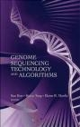 Genome Sequencing Technology and Algorithms S Kim