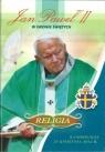 Zeszyt do religii A5/60 kart. zwykły środek - X60R