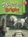 Writing Bright 1 książka + ćwiczenia