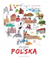 Moja Polska (Uszkodzona okładka)