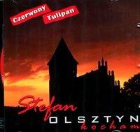 Olsztyn kocham (CDMTJ10194)