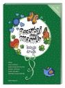 Poczytaj mi mamo Księga druga  (Audiobook) Bechlerowa Helena, Chotomska Wanda, Grabowski Sławomir, Kubiak Tadeusz, Łastowiecka Maria, Musierowi