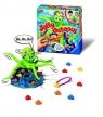 Jolly Octopus (222940)