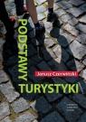 Podstawy turystyki  Janusz Czerwiński