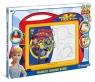 Toy Story 4 - Znikopis (15294)Wiek: 4+