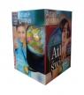 Pakiet edukacyjny: Globus i atlas geograficzny świata