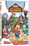 Klub Przyjaciół Myszki Miki - Miki i Donald na Farmie