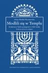 Modlili się w Templu Krakowscy Żydzi postępowi w XIX wieku. Studium Maślak-Maciejewska Alicja