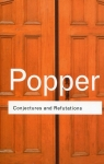 Conjectures and Refutations Popper Karl