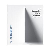Karta ateńska Le Corbusier